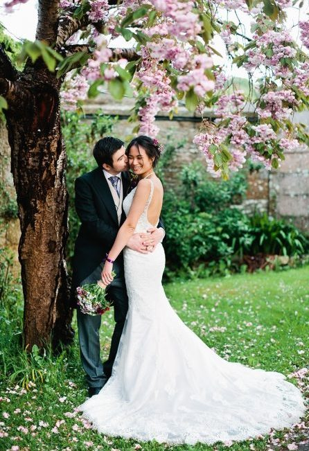 Your Exclusive Use, Relaxed, Festival, DIY Wedding Venue in
