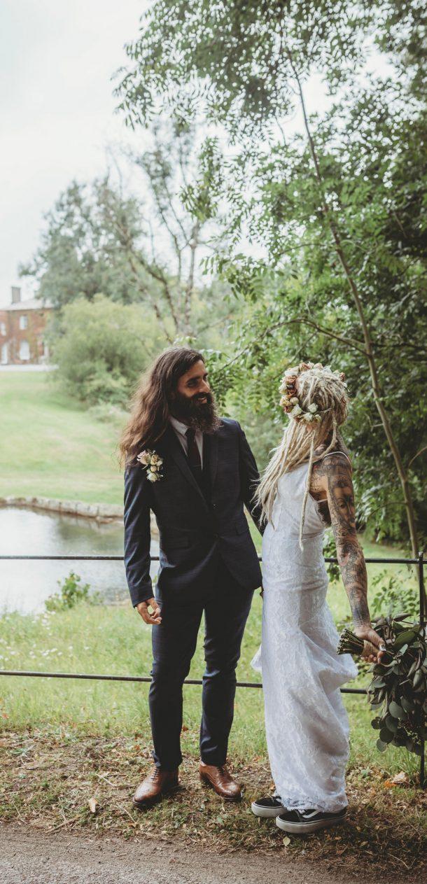 colehayes-park-micro-weddings